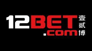 12BET-Logo