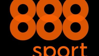 888sport бонус