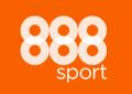 888sport обзор букмекерской конторы