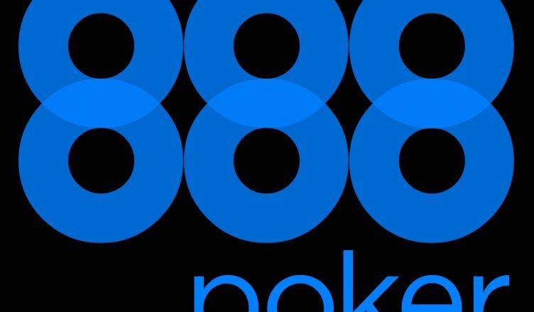 888poker обзор
