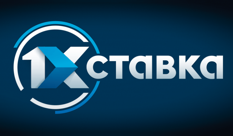 1xstavka-logo