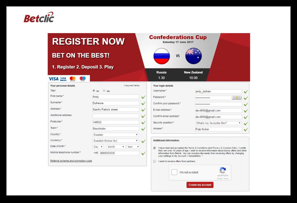 x bet ставки на спорт регистрация