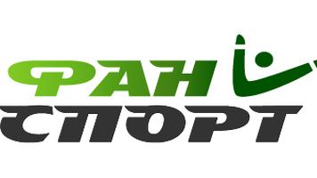 fan sport logo