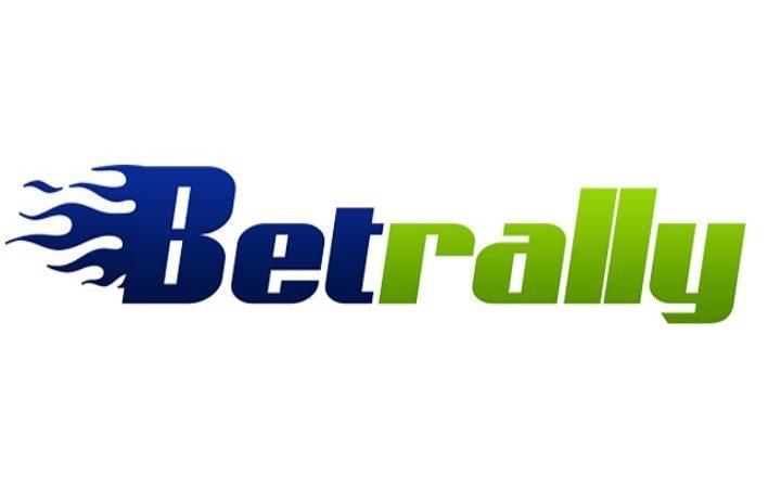 betrally logo