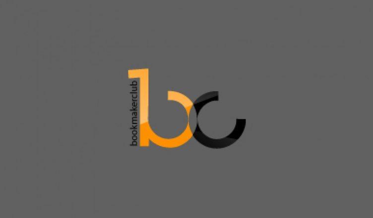 bookmakerclub logo
