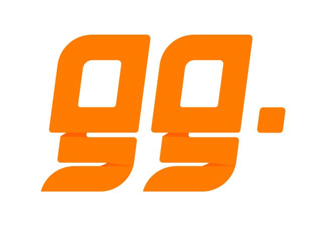 ggbet ставки на киберспорт на айфон