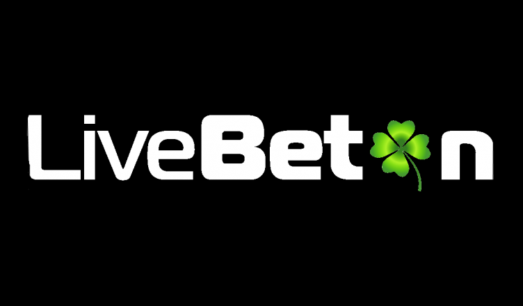 livebeton logo