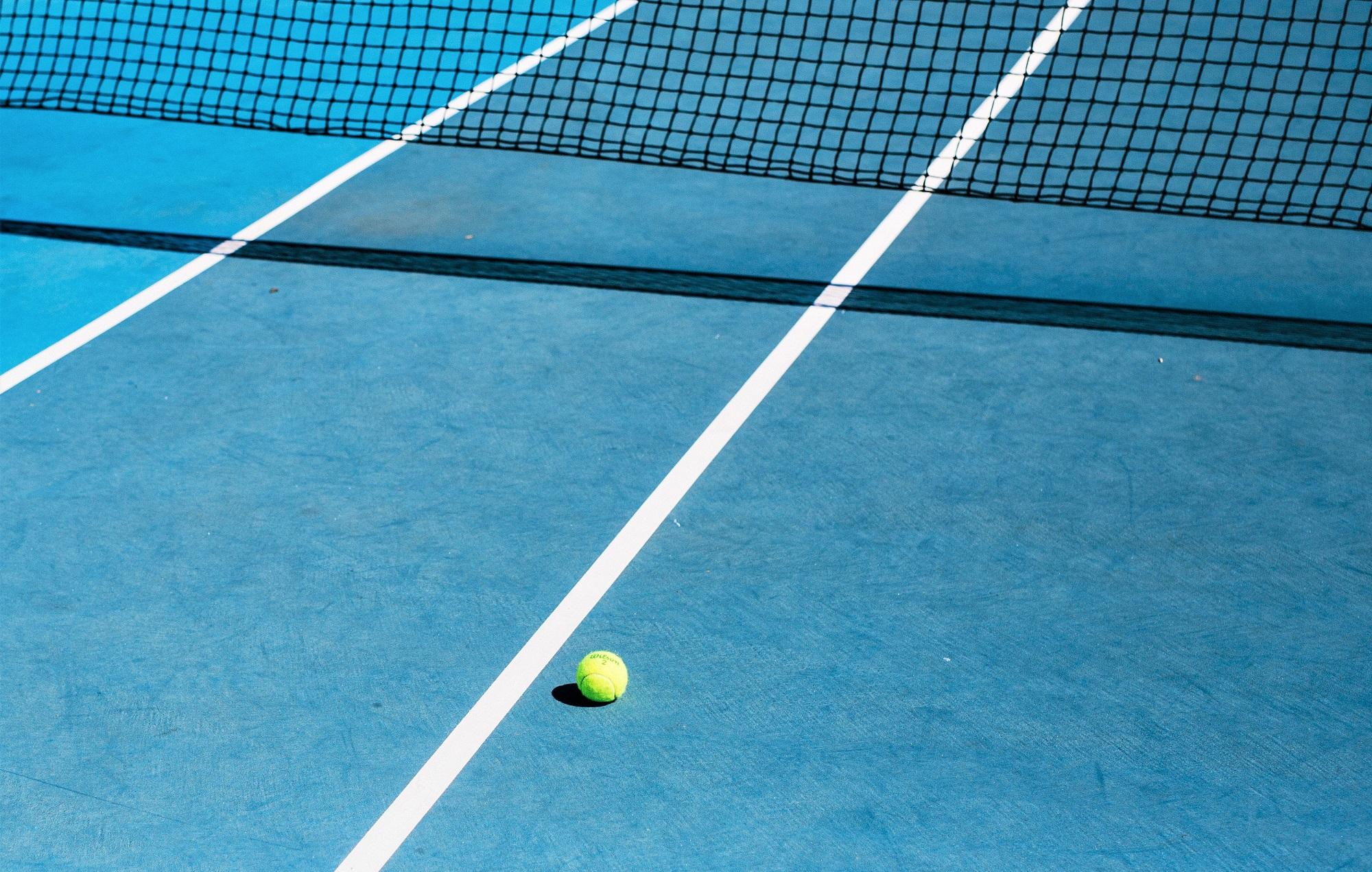 Ставки на спорт теннис стратегия