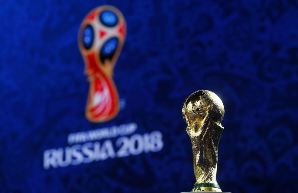 2017Sport___Russia_2018_FIFA_World_Cup_Gold_Cup_2018_FIFA_World_Cup_112767_