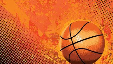 3D-Алмазная-вышивка-баскетбол-алмаз-вышивки-крестом-круглый-бриллиант-живопись-diy-алмаз-живопись-Рождественский-подарок-YZ158