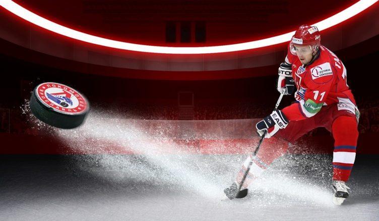 Ставка на хоккей обе забьют [PUNIQRANDLINE-(au-dating-names.txt) 56