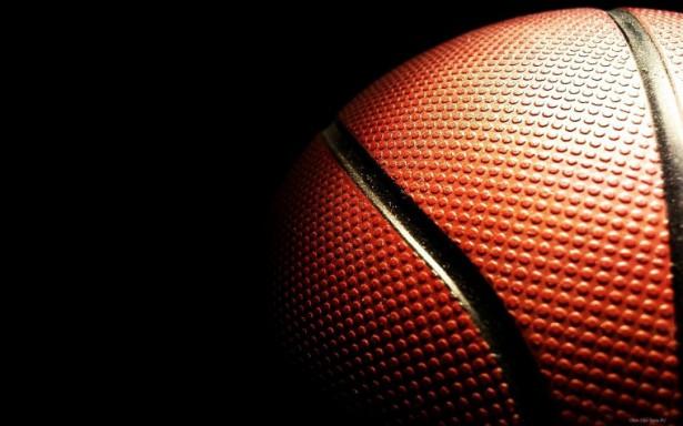 basketball-615x384