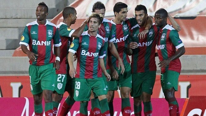 Buy-CS-Maritimo-Football-Tickets-FootballTicketNet