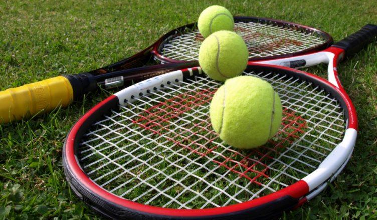 Лайв ставки на спорт теннис точние прогнозы на спорт