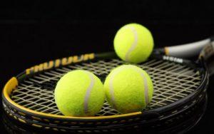 Стратегии ставок на спорт в лайве