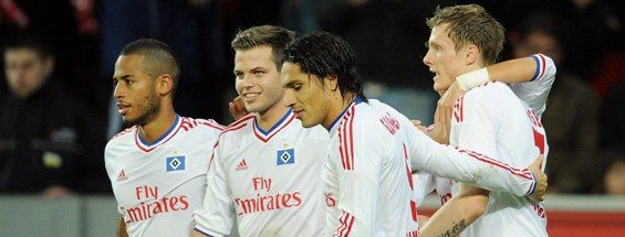 Hamburger_SV_565x215_tcm583-808347