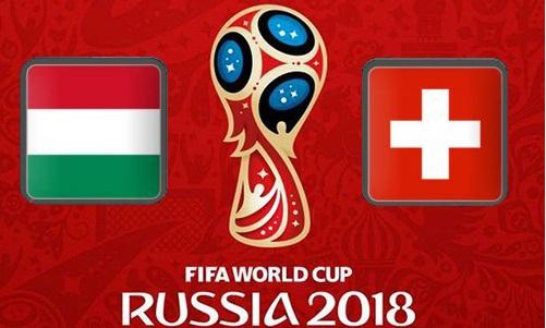 Hungary-vs.-Switzerland