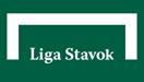 БК Liga Stavok