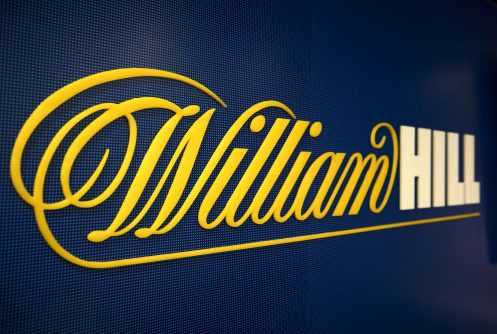 william-hill-casino-497x334