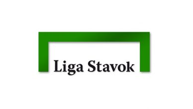 liga-stavok