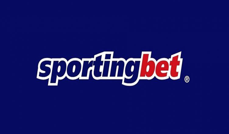logo-sportingbet-i2358 (1)