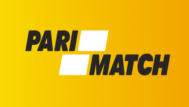 parimatch_logo-1