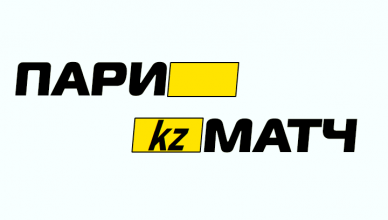 pari-match-1