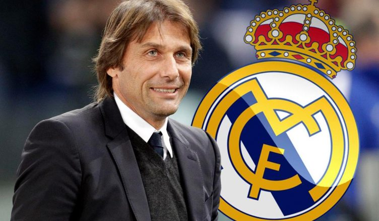 sport-preview-conte-madrid