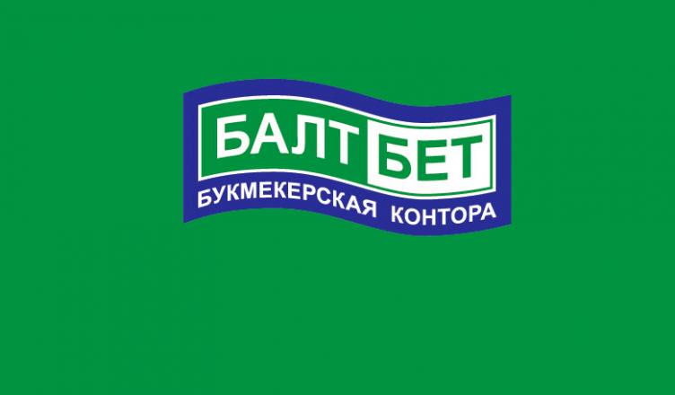 baltbet-780x400