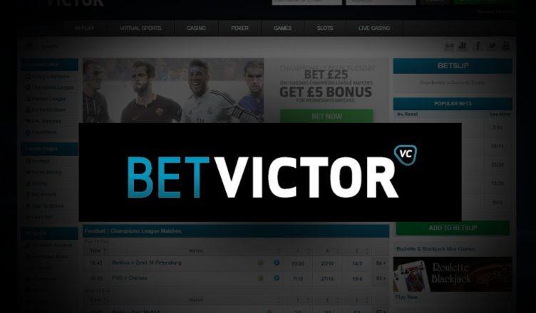 bet-victor-main-splash