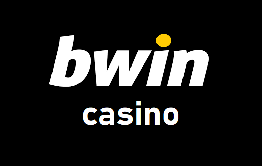 bwin казино отзывы
