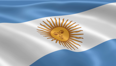 4k-argentinian-flag-in-the-wind-part-of-a-series_vy9mu3oa__F0000